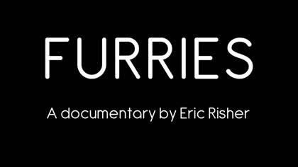 Furries – Documentary Trailer