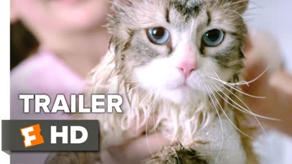 Trailer: Nine Lives