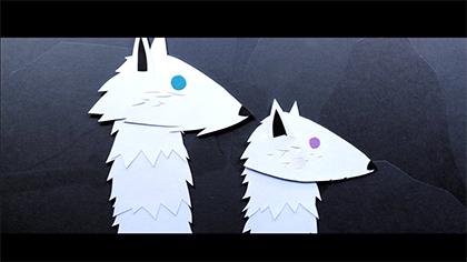 Music Video: Animal Kingdom